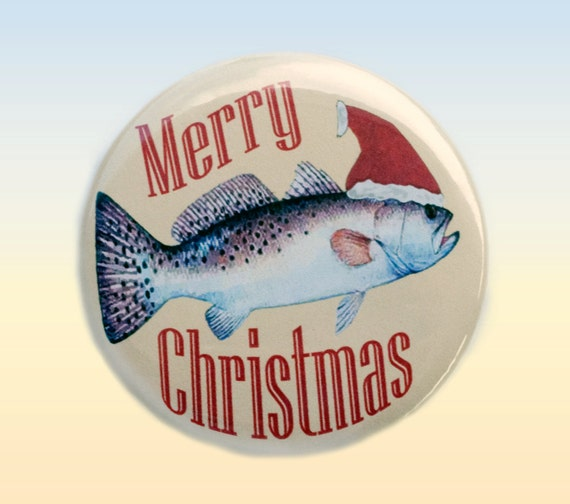 Image result for christmas trout