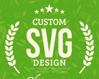 Custom SVG files for Cricut - Cricut Project Maker Download Design Cricut silhouette cut file