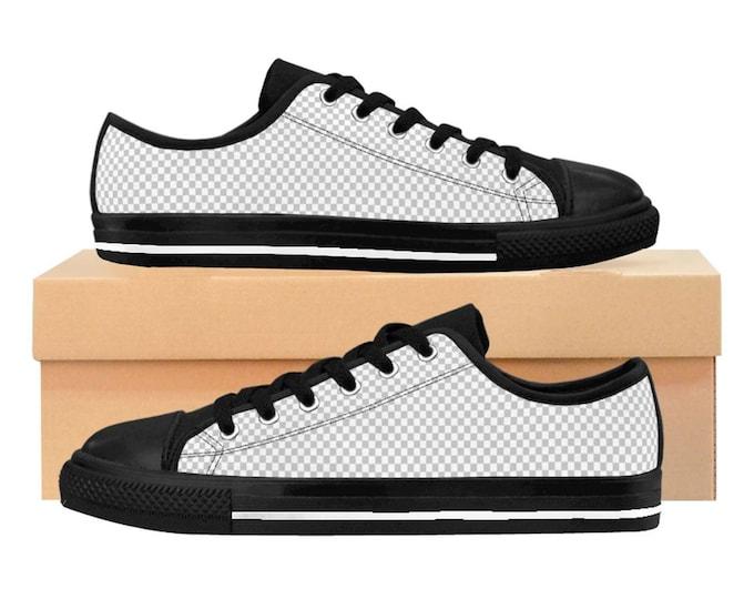 Custom sneaker for Men | Printed Sneakers | Personalized Men's Sneakers | Sneaker with animal print pattern | buy sneakers online