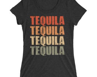 Tequila Tequila Tequila Tequila t-shirt, funny tequila shirt, tequila womens shirt, tequila t shirt, tequila gifts, tequila costume
