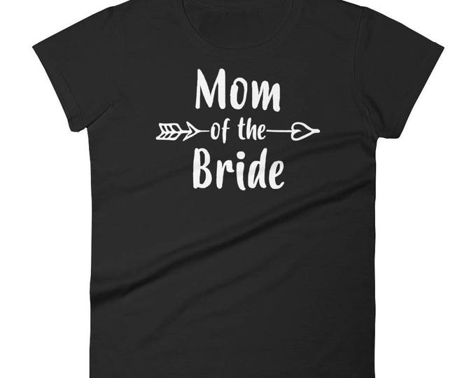 mother of the bride, mom of the bride, mother of bride gift, wedding gift for mom, gift from bride, mom of bride gift, mother of bride