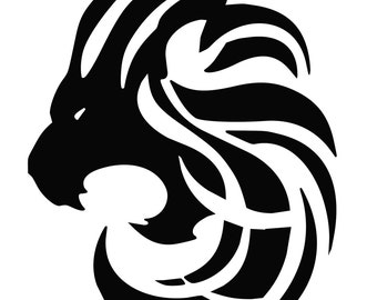 b39083ee51d45 Zodiac sign tattoo | Etsy