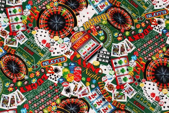 Casino in perth wa