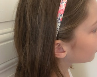 Liberty wilshire scent month headband