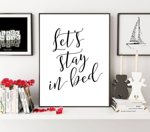 It is a photo of Printable Room Decor throughout inspiring quote printable