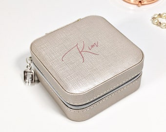 582ea54c0a10a Personalised Jewellery Box