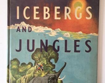 Stofftiere Eisbär Iceberg Russ 20 cm