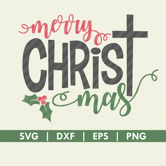 image 0 - Merry Christmas Christian