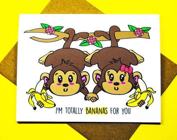 Felice banana dating