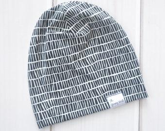 8bc2dd26741 Slouchy Beanie Hat