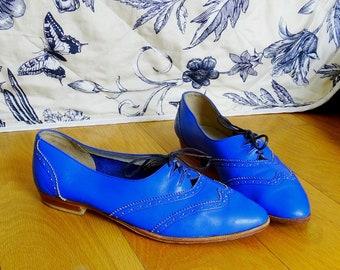 717fc4e2e799b 40s shoes 6 | Etsy