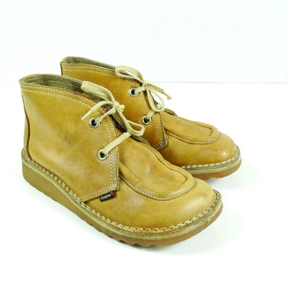 moccasins women leather boots women