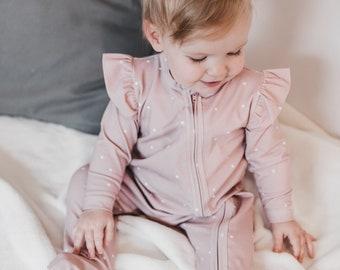 4e1816c17 Baby pajamas