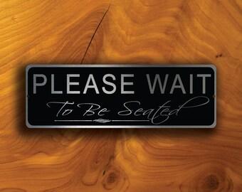Warten Etsy