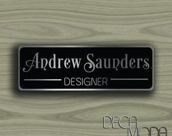 personalized door sign door name plate sign customizable signs door name door sign door plaque door plate office door sign - Office Door Signs