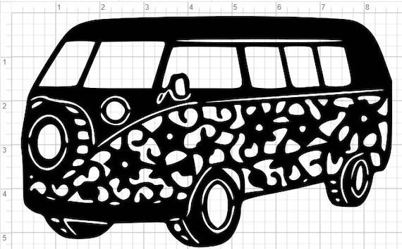 Vw Bus Se