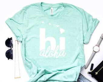 e5f0e60e7581a Hawaiian Shirt