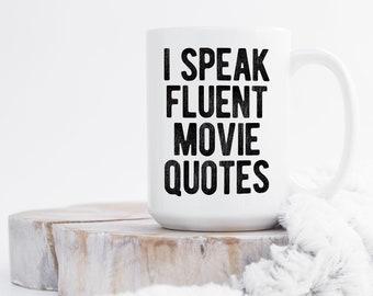 Theatre Nerd Mug Etsy