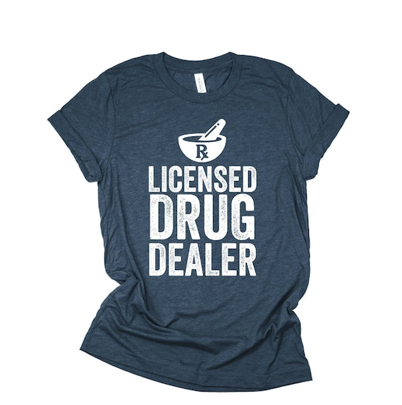 eden tee Pharmacy Tech Hoodie Funny Gift for Pharmacy Technician