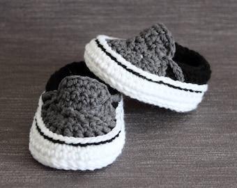 Showroom Crochet
