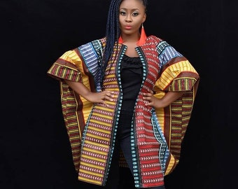 804619bb35b African Clothing For Women Plus Size