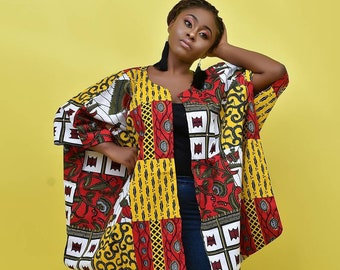 39d49adb462 African Clothing For Women Plus Size