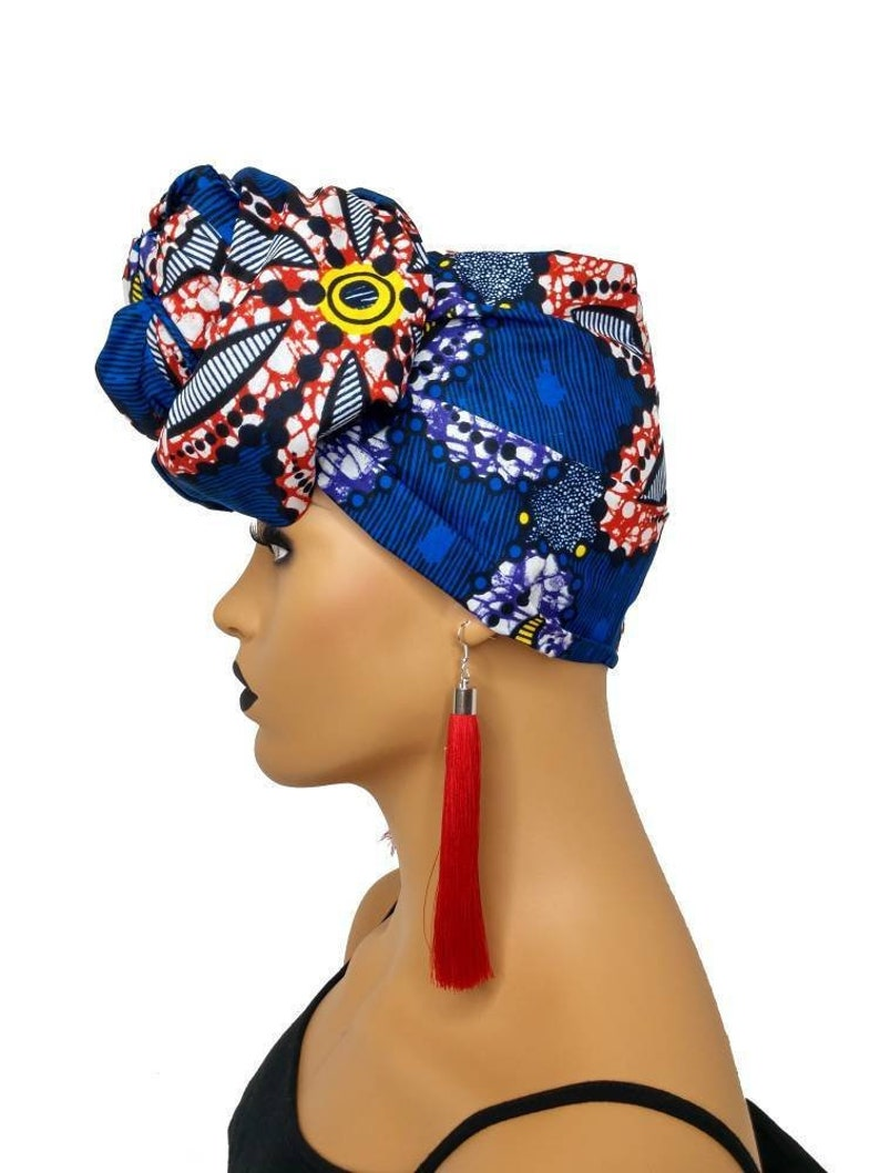 Fox Outdoor 64-094831 M USA Thin Red Line /& Grey Womens Cotton Tees44; Medium