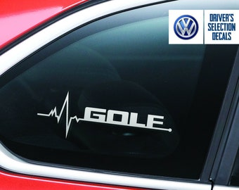"""For VW,BMW Enthusiasts and more /""""Made In Germany Barcode/"""" German Cars"""