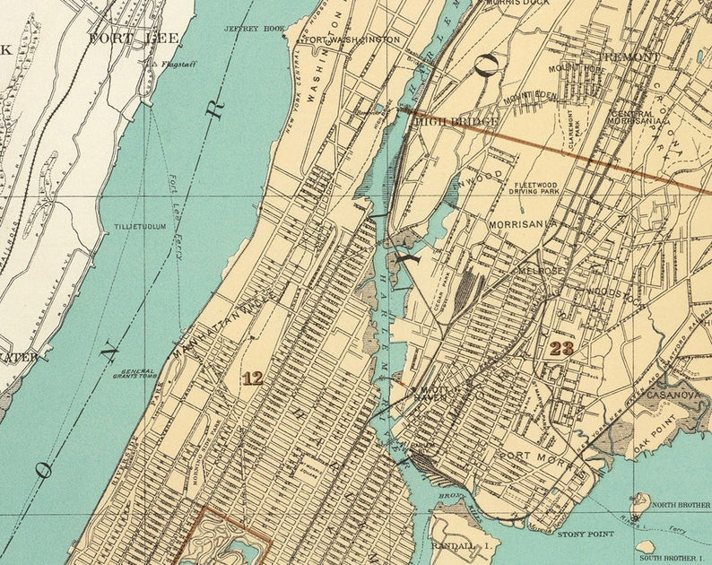 picture regarding Printable Map of New York identified as Contemporary York map Printable.Common Town of Contemporary York .Antique Map Prompt Down load Electronic Printable Map.Common US map wall decor.Manhattan map.