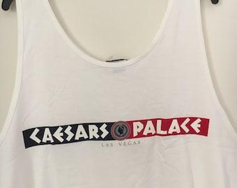 d4690ec98d6d Palace clothing - Vintage
