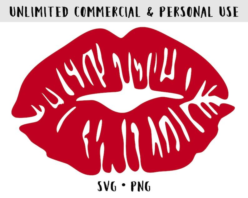 Kiss bundle svg Valentine bundle svg Lips kisses svg Lips bundle svg Lips svg Kiss svg Kiss clipart lips clipart Kiss png Lips png