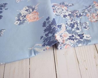 Bloesem Sweet, Art Gallery Fabric
