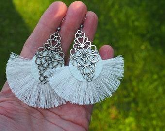 Cutiemaker Jewelry