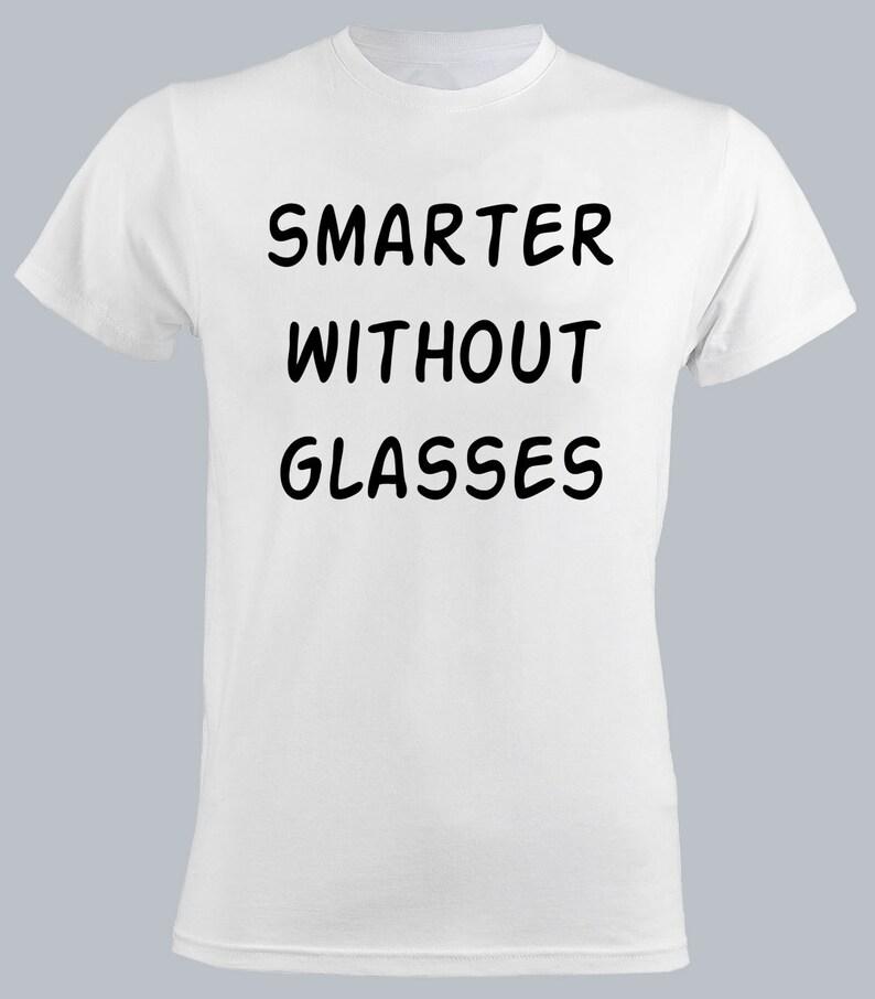 I/'M AN ACCOUNTANT funny mens T-shirt S-XXL black slogan gift birthday Christmas