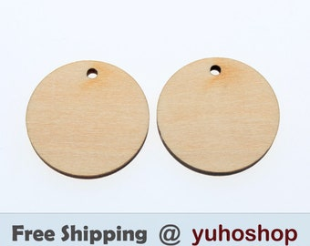 yuhoshop Craft