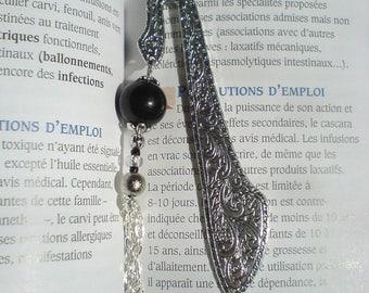 Bookmark (bookmark)