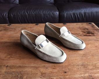 Women's Loafers | Etsy DK