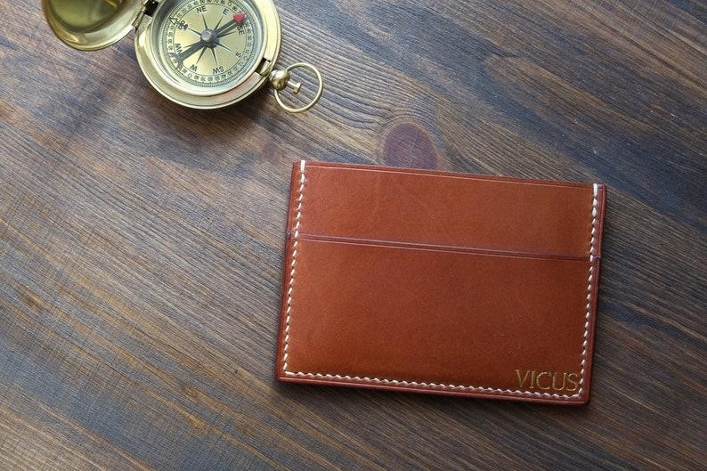 Leather wallet\u23aaLeather card wallet\u23aaLeather card holder\u23aaHandmade leather wallet\u23aaHandmade leather card holder\u23aaMens leather wallet