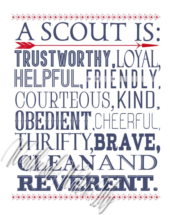 photo relating to Boy Scout Oath Printable identify Eagle Scout Posters, Electronic Printable Artwork Posters,Boy Scout Oath, Regulation, Motto, Slogan, Eagle Scout Decor, Eagle Scout Present