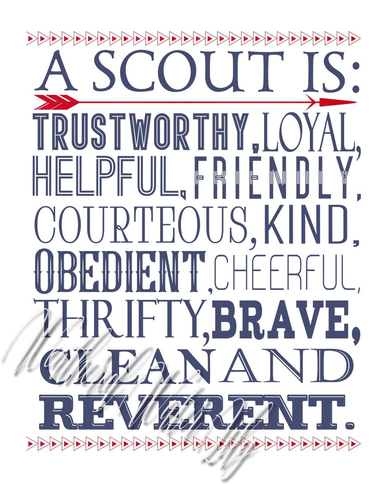 photo regarding Boy Scout Oath in Sign Language Printable referred to as Eagle Scout Electronic Printable Artwork, Boy Scout Oath, Regulation, Motto, Slogan Electronic Prints, Eagle Scout Decor, Eagle Scout Reward