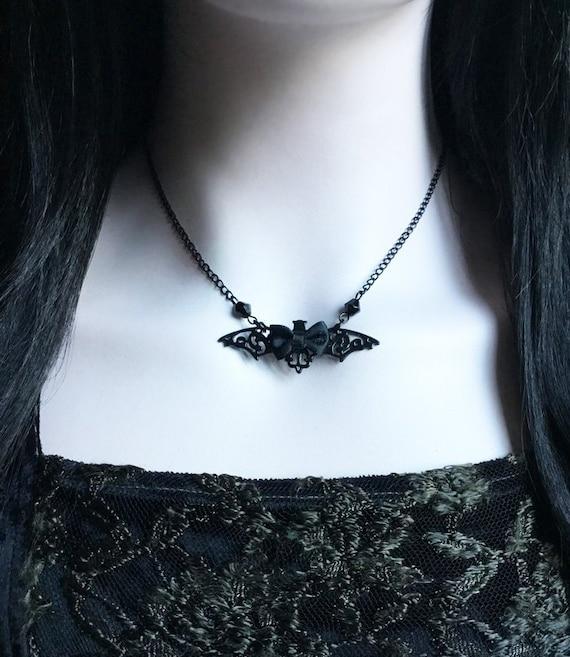 dating pentru goths uk)