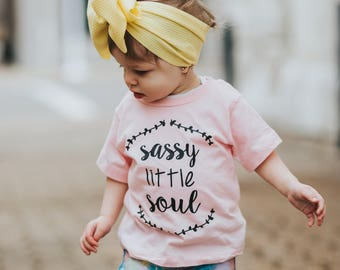 bc766347587c7 Toddler Graphic Tee, Baby Girl shirt, Kids Graphic Tee, Back To School,  Boho Shirt, Baby Shower Gift, Toddler Girl Tee, Funny Toddler Shirt