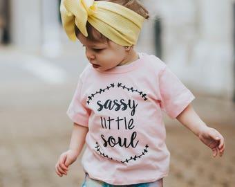 Toddler Graphic Tee, Baby Girl shirt, Kids Graphic Tee, Back To School, Boho Shirt, Baby Shower Gift, Toddler Girl Tee, Funny Toddler Shirt