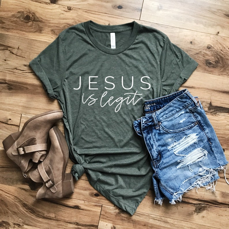 32a965cf6 Christian koszula Mama Shirt koszulki chrześcijańskie | Etsy