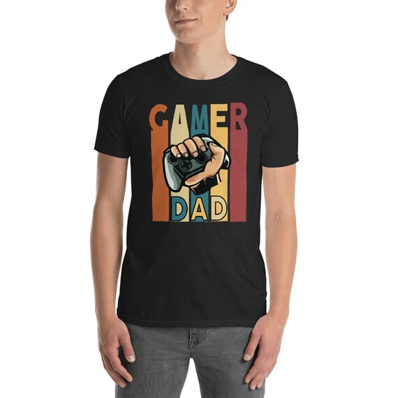 edgyshop Papa To Be 2018 Father Gift Premium Unisex T-Shirt
