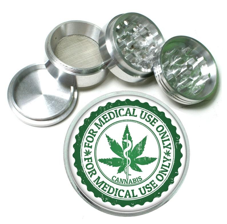 Kannabis Seulat