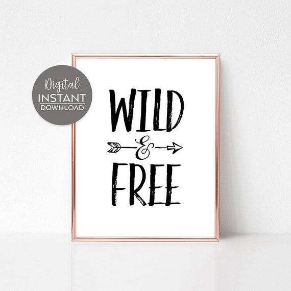 Download frei kostenlos wild Free Game