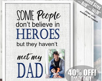 Dad Gift Son, Son Father Gift, Gift From Son, Father Gift From Son, Father from Son, Son Dad Gift, Daughter Father Gift, Son Father Print