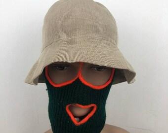 df19582949545 Kangol bucket hat