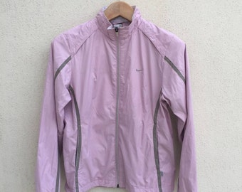 Nike Windbreaker Light Jacket
